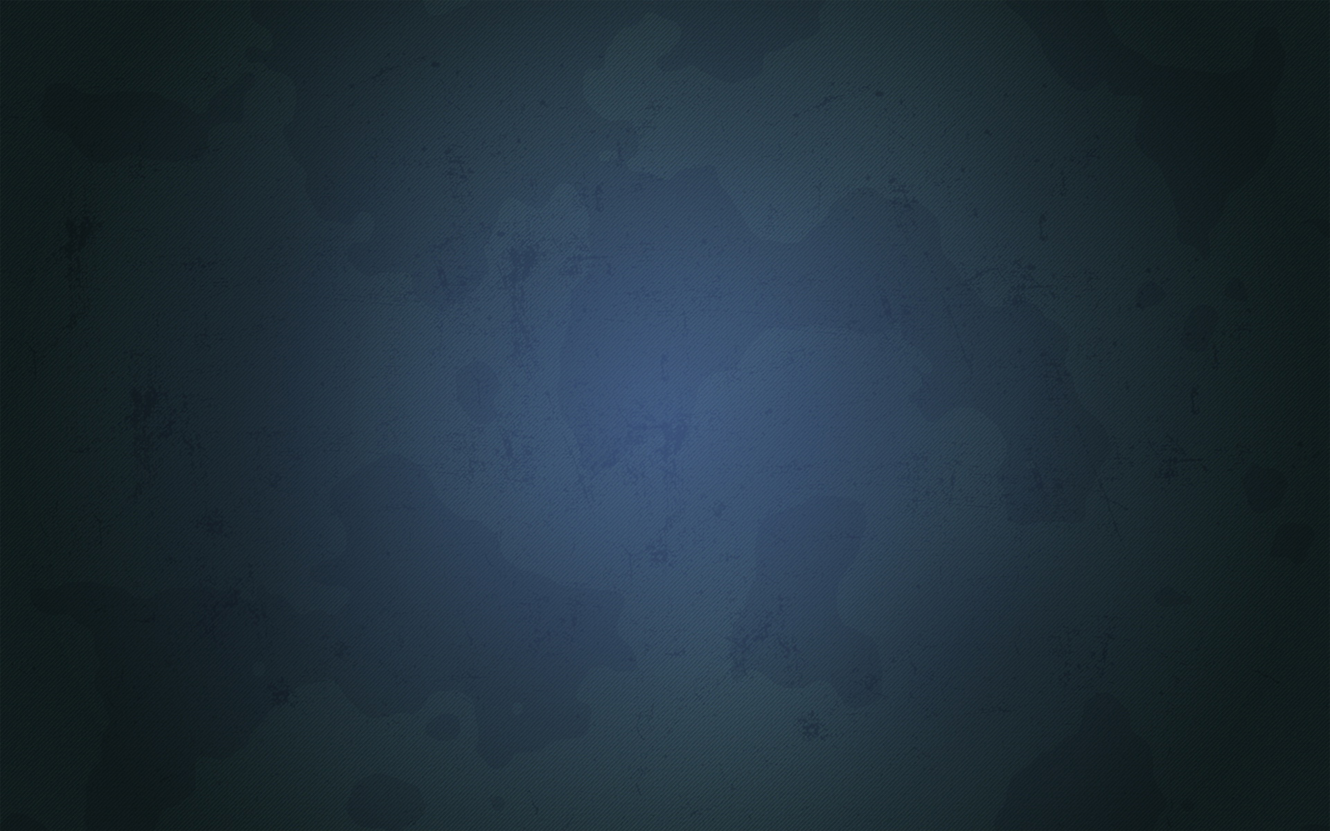 cool-background-picture-super-gradient-270582