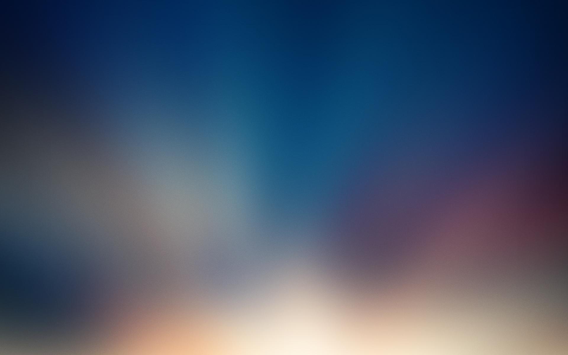 gradient-background-26046-26731-hd-wallpapers jpg - Home